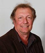 Bill Lentz