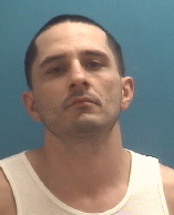 Jose O. Vera. Photo courtesy of Columbus Police Department.