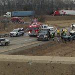 Photo courtesy of Indiana State Police