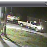 Photo courtesy of Bartholomew County Sheriff's Department.